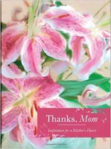 thanksmompic