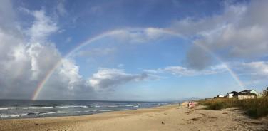 rainbowtest
