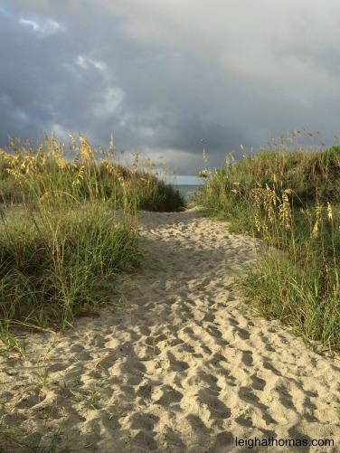 beachwalkwithJesus