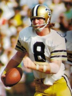 Archie Manning (Bing Images)