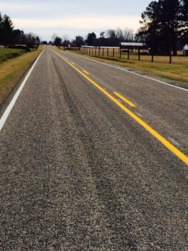 highway9