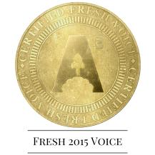 Fresh 2015 Voice-2