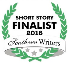 sw-short-story-finalist-badge-2