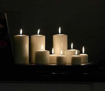 candlepic